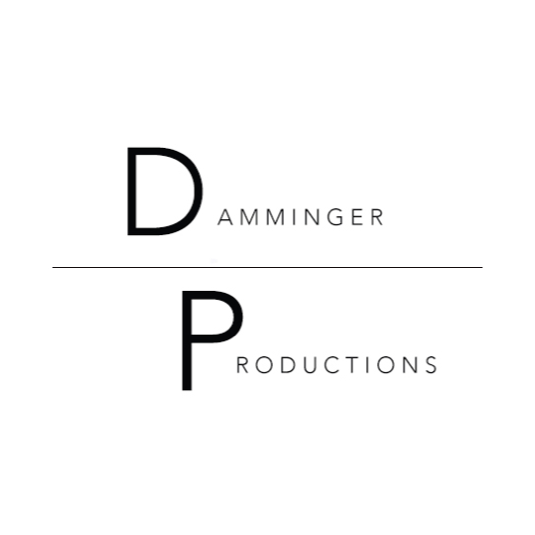 Damminger Productions