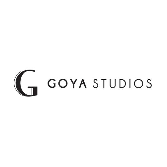 Goya Studio