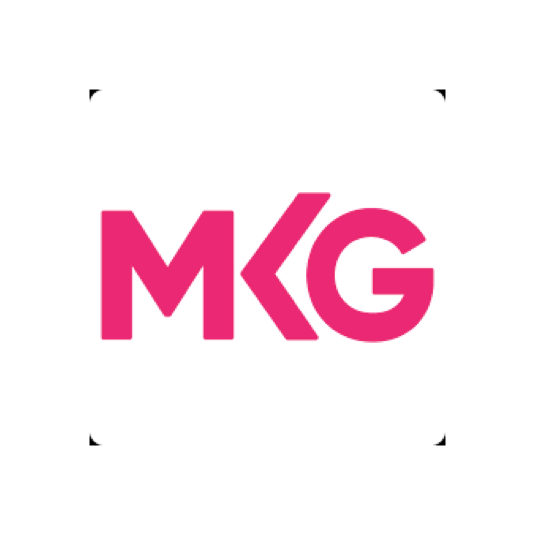 MKG The Copper Key Exclusive Partner