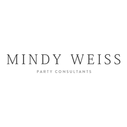 Mindy Weiss Party Consultants