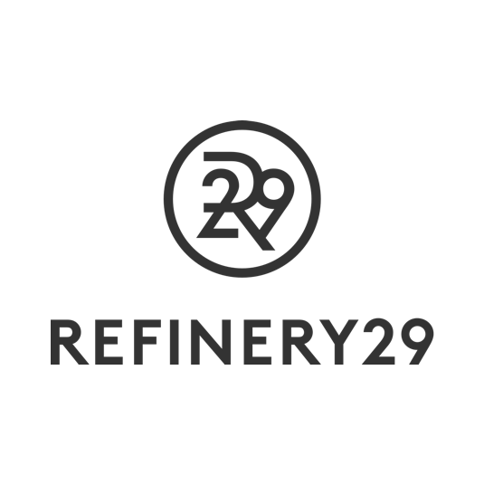 Refinery 29 client