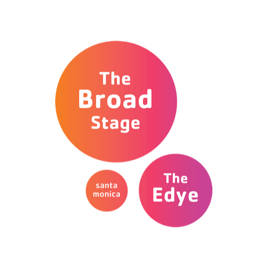 The Broad Stage - The Edye - Santa Monica - The Copper Key Client