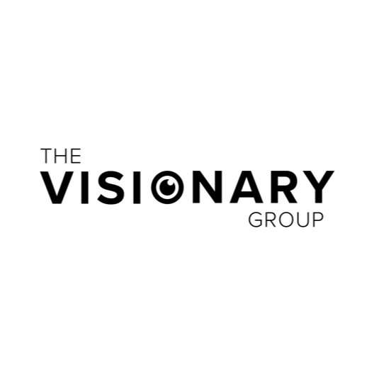 The Visionary Group