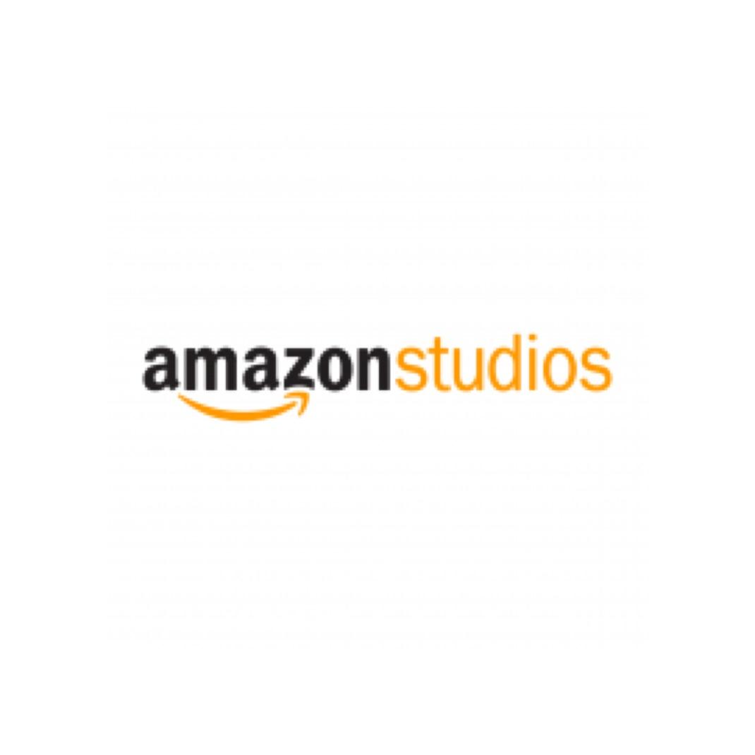 Copper Key Catering Clients Amazon Studios