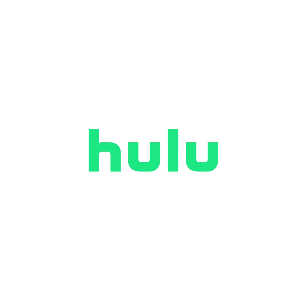 Copper Key Catering Clients Hulu