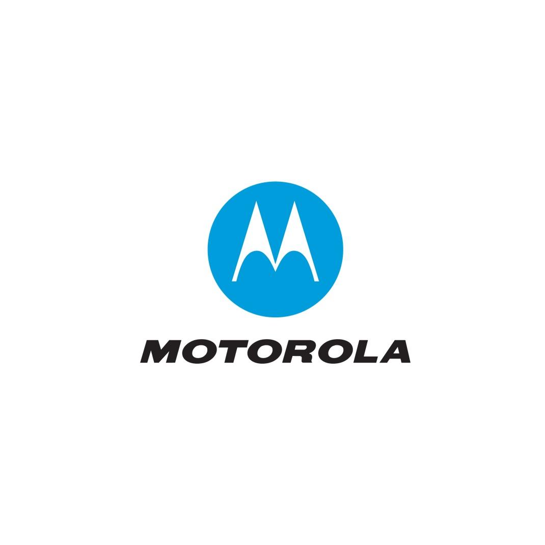 Copper Key Catering Clients Motorola