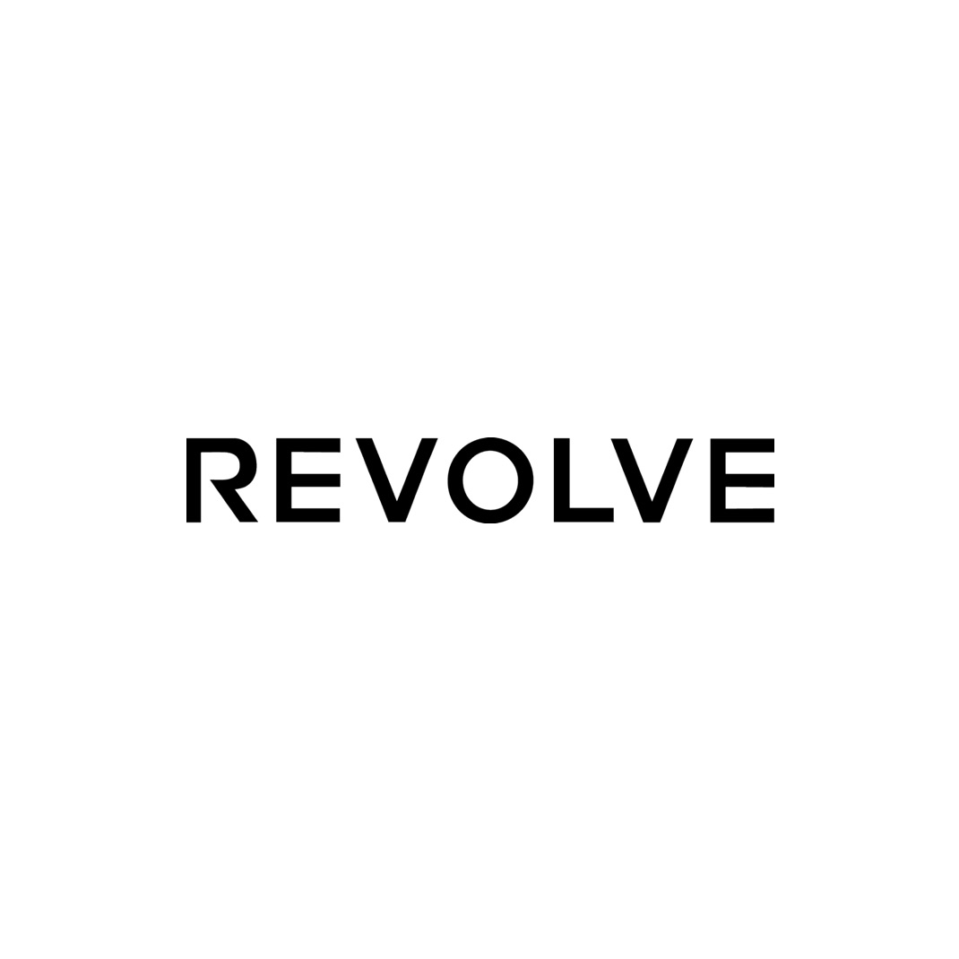 Copper Key Catering Clients Revolve