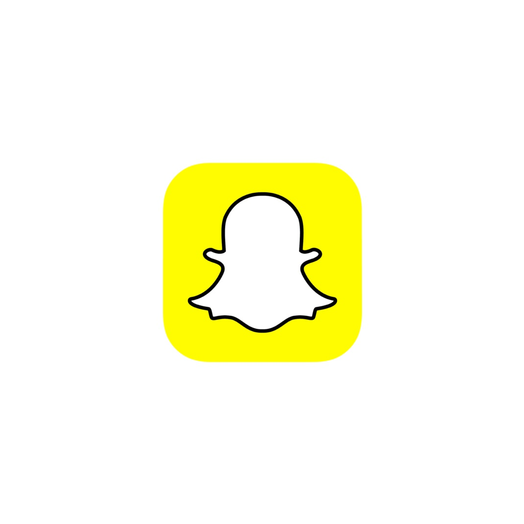 Copper Key Catering Clients Snapchat